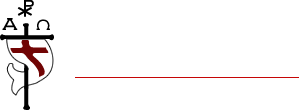 Congregation of the Resurrection | Ontario-Kentucky Province